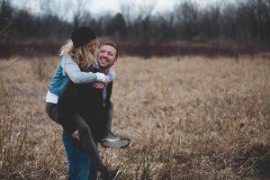 vztah, rande, laska, par, muz a zena