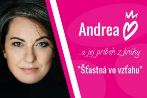 andrea_blog(1)
