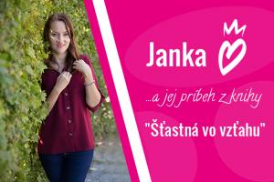 janka_blog(1)