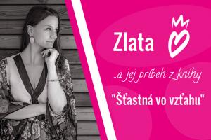 zlata_blog(1)