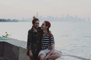 vztah, rande, muz, zena