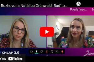 Natalia Grünwald_